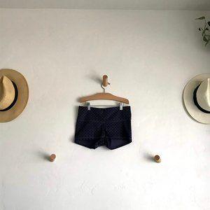 Lululemon movement shorts